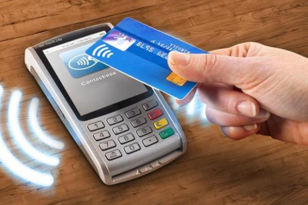 33283_contactless-payment-1