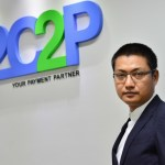 aung-kyaw-moe-group-ceo-and-founder-2c2p-photo2-720x515