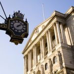 bank-of-england-clock-1440x960