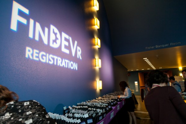 findevr_registration-e1459196098933