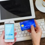 mobile-payment-1440x960