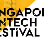 singapore-fintech-festival