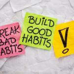 break-bad-habits-build-good-habits