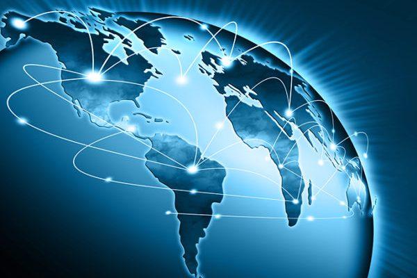 globalization-e1471807310307