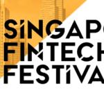 singapore-fintech-festival-2016-1440x564_c
