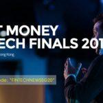 fintech-finals-hong-kong-768x402