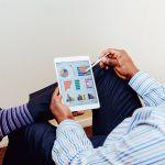 mobile-tablet-graphs