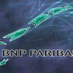 bnp-paribas-launches-minibonds-blockchain-platform-later-this-year