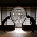 japan_fintech_innovation