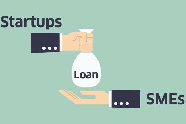 yourstory-startups-loan-to-smes