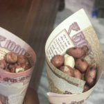 500-1000-rupee-notes-banned-in-india