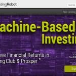 LendingRobotHomepage-thumb-500x312-14166