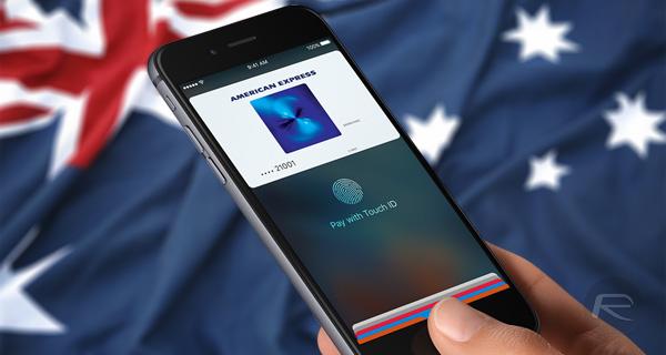 Apple-Pay-Australia