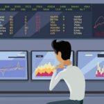 online-brokerage