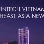 vietnam-fintech-news-1440x564_c