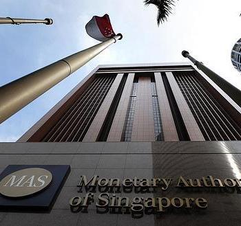 Monetary-Authority-of-Singapore
