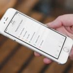 bank-simple-app