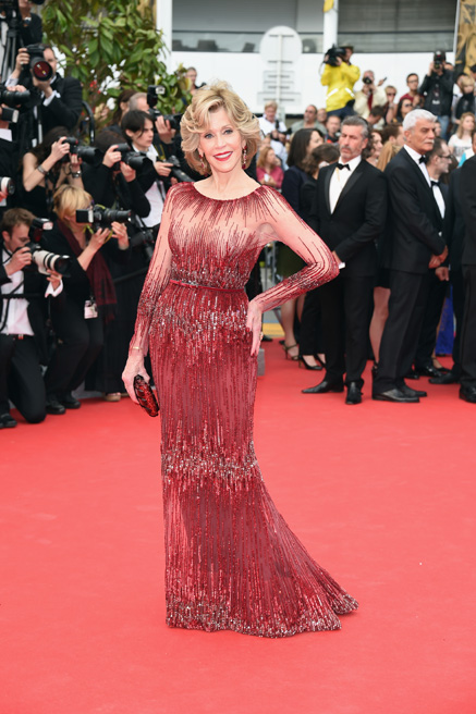 051414_Cannes_Film_Festival_Red_Carpet_slide_11