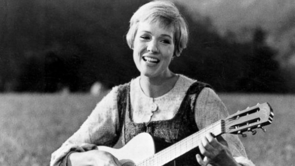 AP_julie_andrews_then_jef_131210_16x9_608
