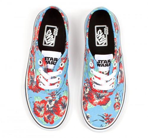 Vans-x-Star-Wars_KAuthentic_Yoda