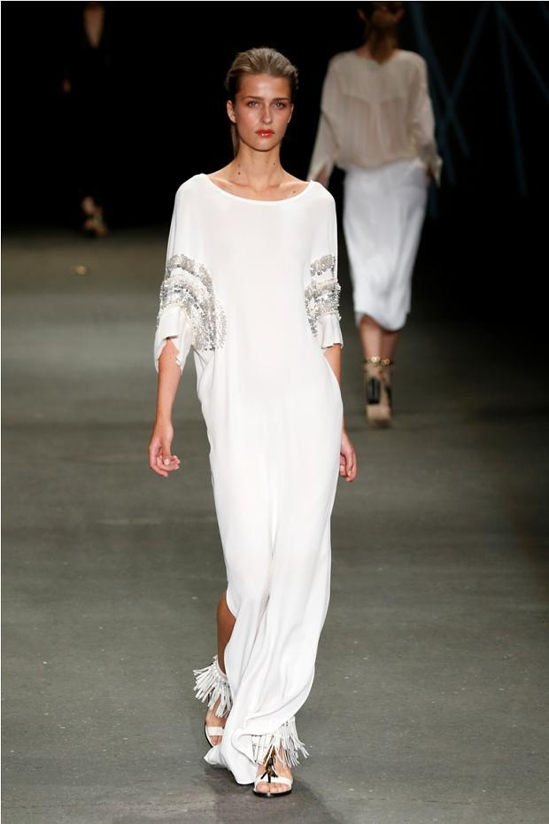 by-malene-birger-spring-summer-2015-cfw26