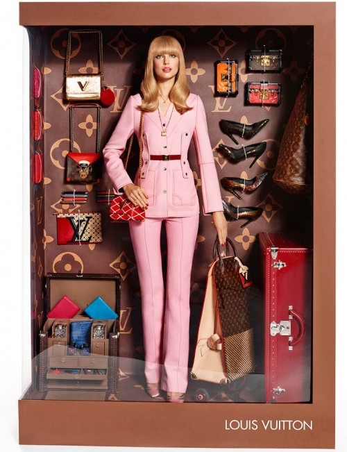 giampaolo-sgura-fashion-dolls-7