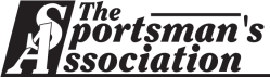 The Sportsman's Association logo