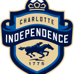 Charlotte Independence Logo Hi