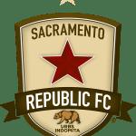 Sacramento Republic Logo Hi