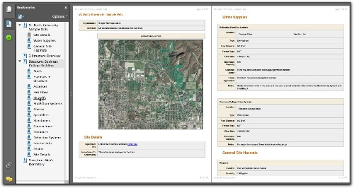 pdf Plan With Nav Links