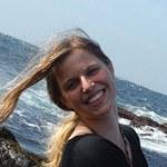 FiretotheMax-Testimonial-Nicole-Pennsylvania-USA_150x150