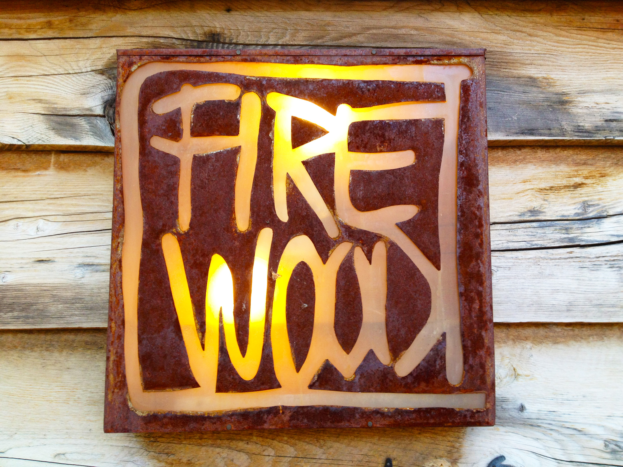 firewood-sign