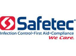 First-Aid-Product.com: First Aid Kits - America's Favorite First Aid™ First Aid & First Aid ...