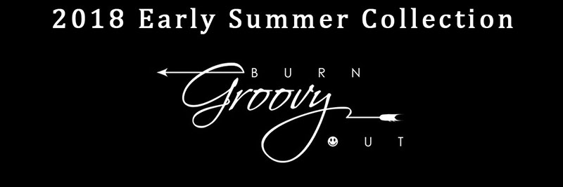 burnout_2018_early_summer_c