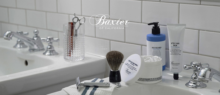 Homepage_Carousel_1_Mens_Shaving_Products_Safety_Razor_3351-K-desktop1