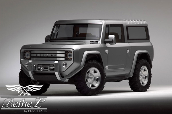 ford-bronco-come-back-1