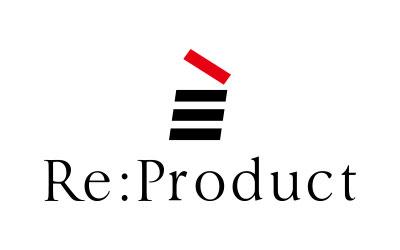 repro_logo1
