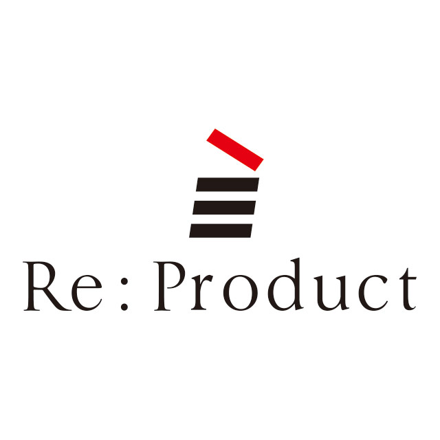 reproduct