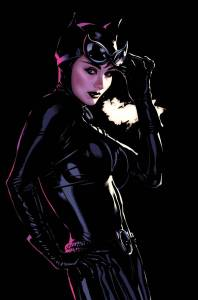 catwoman90's