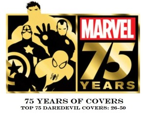 marvel75thdaredevil50-26