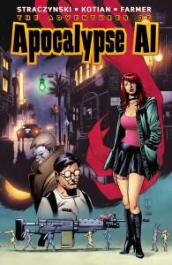 apocalypseal3