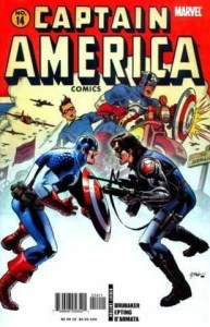 captainamerica 14