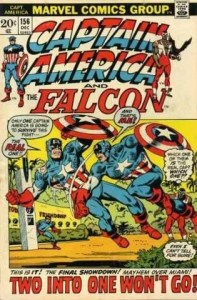 captainamerica 156