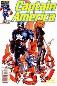 captainamerica 20