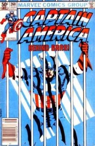 captainamerica 260