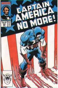 captainamerica 332