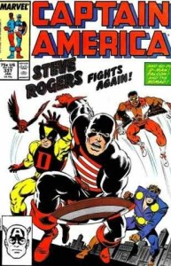 captainamerica 337