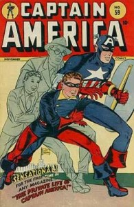 captainamerica 59