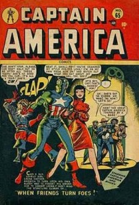 captainamerica 65