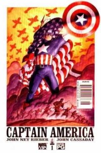 captainamerica1-1